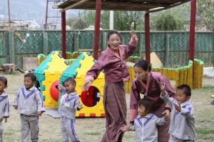 Bhutan_paragrpah_image3-600px