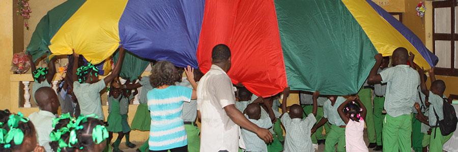 Haiti-SLider002