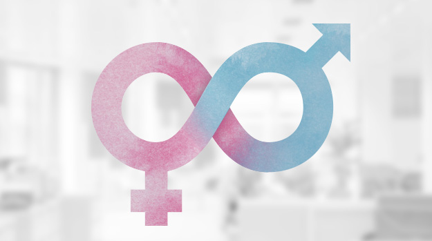 gender inequality in india in brain caswells Gender studies is significant in development in india to explore the areas of gender backwardness and possible intervention mechanisms that can prove to be effective in improving the situation of women.